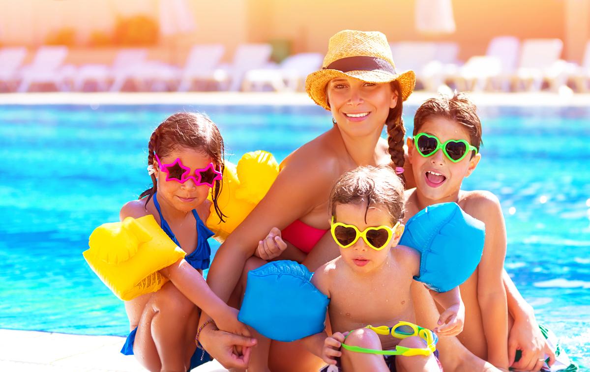 servicio limpieza piscinas Marina Alta