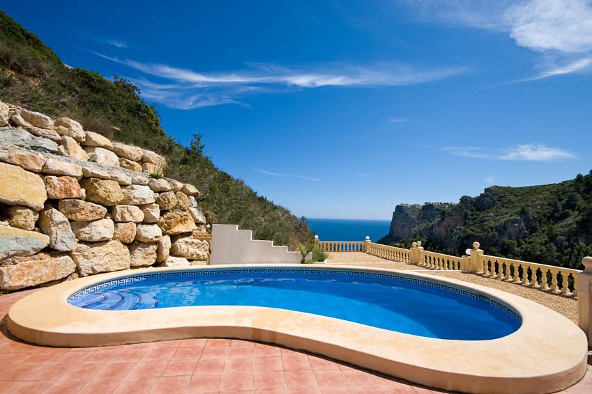 reformar piedra piscina